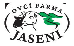 Ovčí farma Jasení - prodej a stříhání ovcí